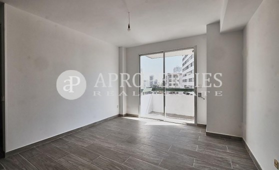 Nice flat with terrace for sale in Cuzco (Madrid) 630ebb03b23