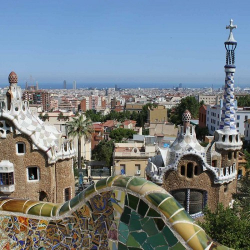 Barcelona Houses: Luxury Real Estate Agency In Barcelona, Madrid And